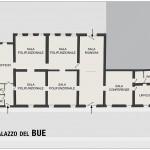 planimetria-palazzo-del-bue-rid