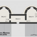 porta-mantova-p1-rid