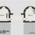 porta-mantova-pt-rid