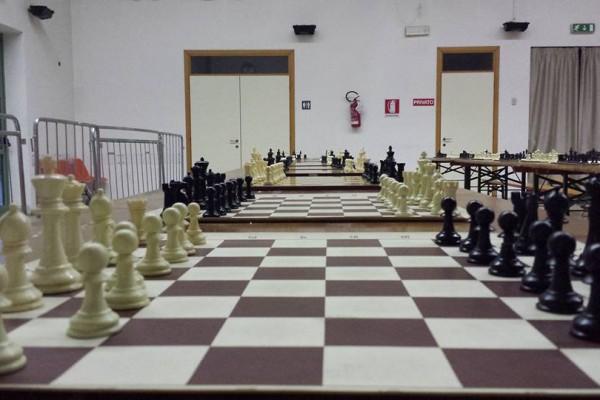 2016-Mettiamoci in gioco-07