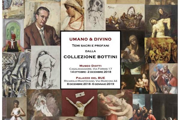 Umano&DIvino-BUE-Diotti-montaggio-02