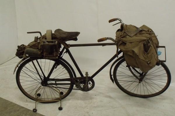 bici-lavoro-03