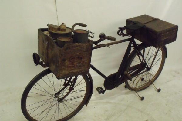 bici-lavoro-04