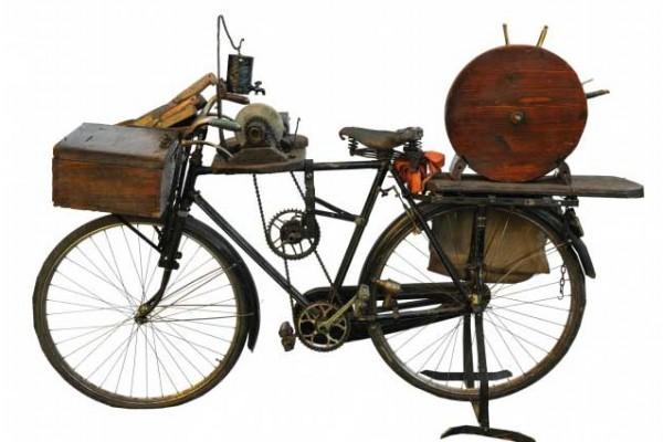 bici-lavoro-05
