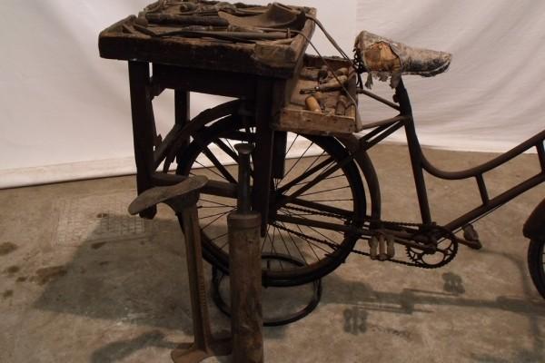 bici-lavoro-07