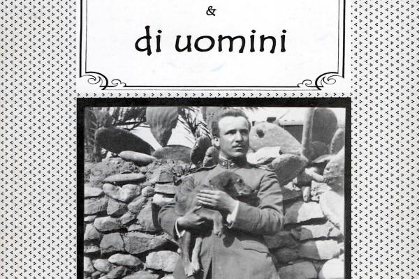 Copertina del libro di Elena Piccinini – 2015