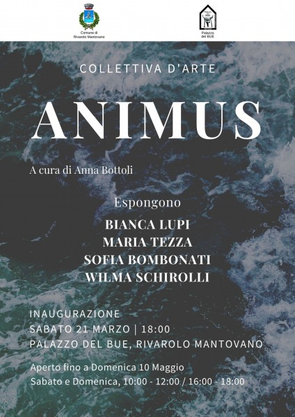 Animus (1)